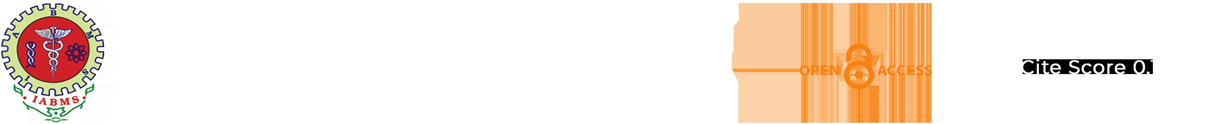 Biomedicine Logo